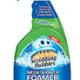 $2/1 Scrubbing Bubbles Coupon