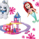 Free Princess Party at Toys R US